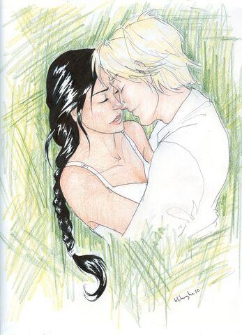 File:Katniss and Peeta 2.jpg