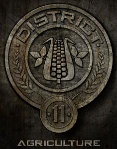 File:Hunger-games-district-11-235x300.jpg