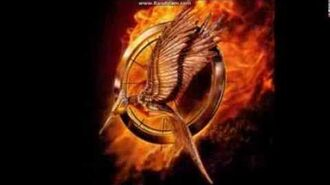 A Tribute To THG
