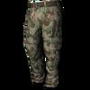Army pants 256