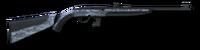 Semi auto rifle 22