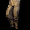 Trapper pants 256