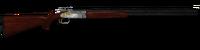 Shotgun oau 12ga custom 1024
