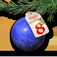 Holidays 2015 8