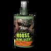 Scent moose 256