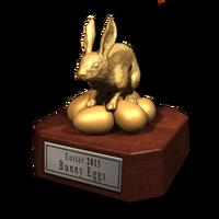 Easter 2015 mission 1