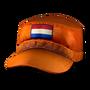National hat 24
