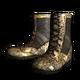 Basic boots camo fall field 256