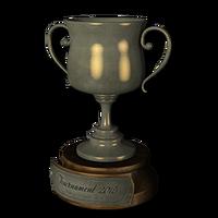 Tournament 2015 Cup3 Black