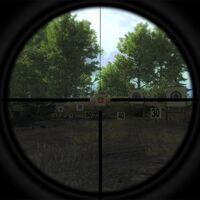 2-4x20mmScope2