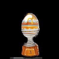 Easter 2014 set 3