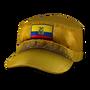 National hat 13