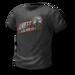Basic tshirt pioneer 256