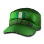 National hat 25