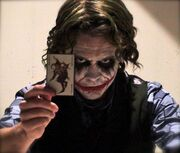 994859-thejokerblogs card super