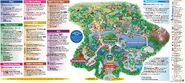 Animal-Kingdom-Park-Map