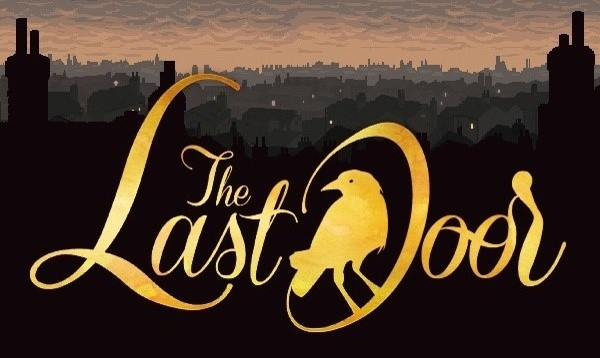 The Last Door Considering a Downloadable Release
