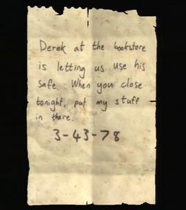 Note to Derek.png