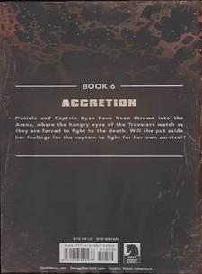C6 - Accretion Back