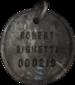 RobertRighetti