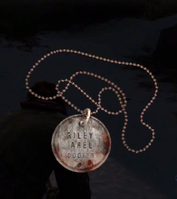 s pendant the last of us wiki fandom powered by