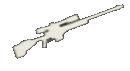 Icon-sniper