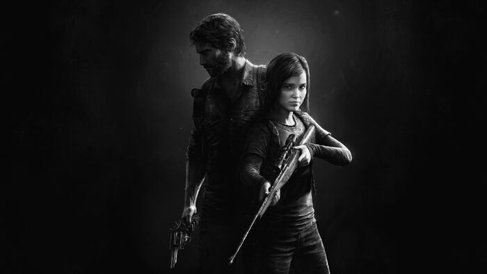 The-last-of-us-remastered-2 986411713