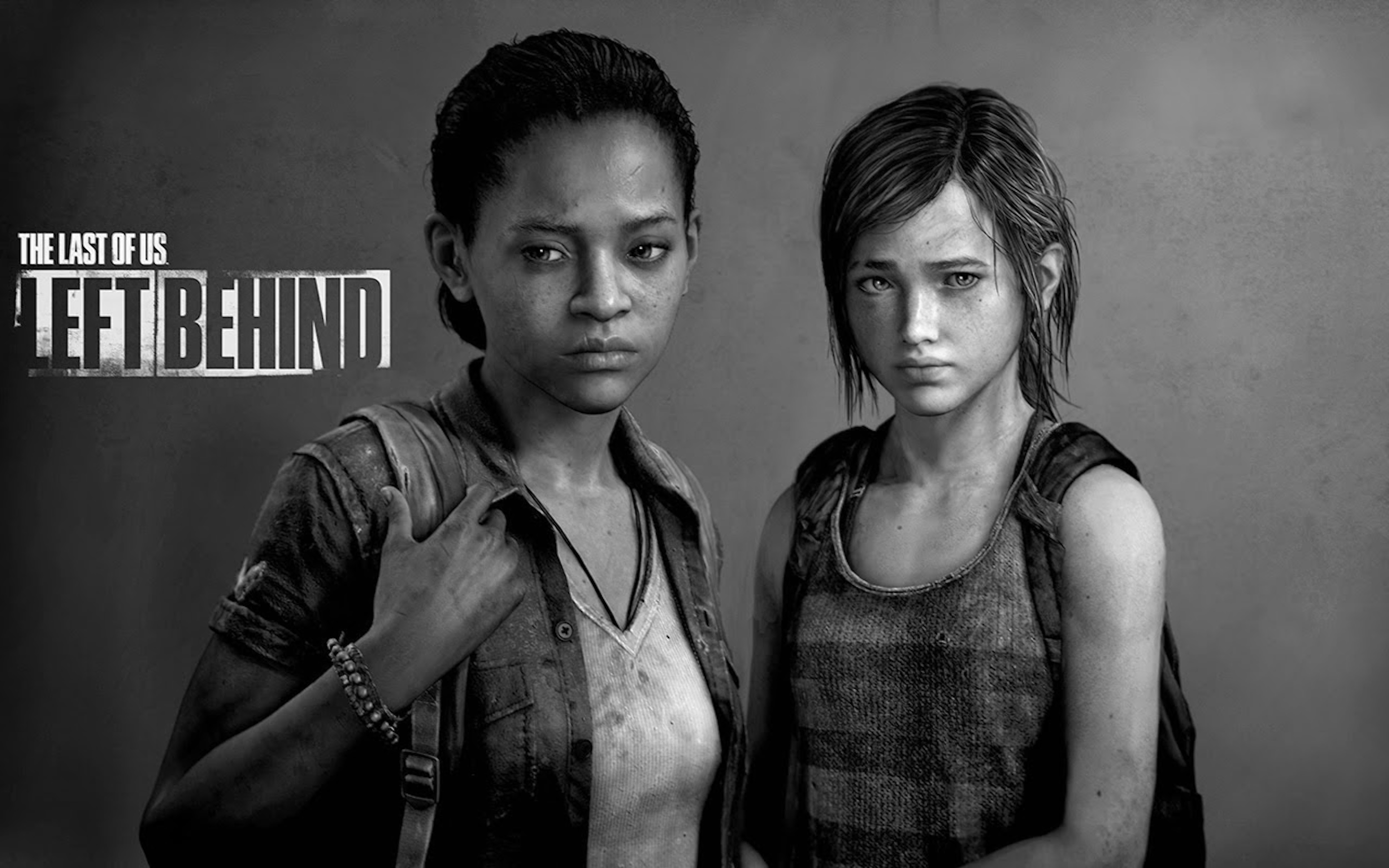 The Last Of Us Grounded Bundle DLC Detailed In Full PlayStation - Last of us dlc maps