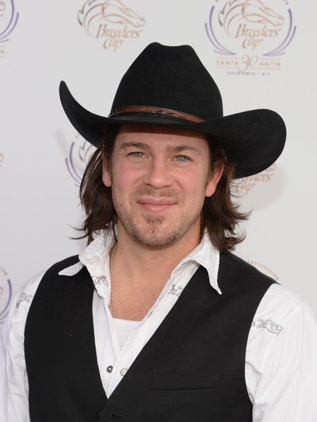 christian kane the house rules lyrics