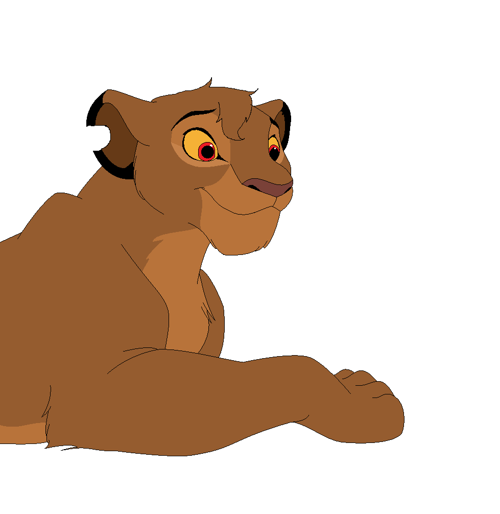 Asali | The Lion King Fanon Wiki | Fandom powered by Wikia