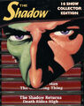Shadow Collector's Edition (Cassettes)