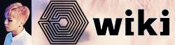 Wiki-wordmark-xiumin