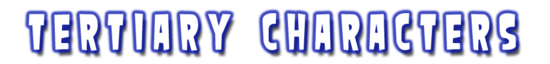 Tertiary-characters-header