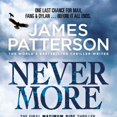 Nevermore (South Africa)
