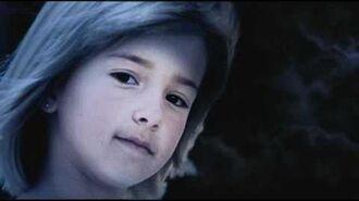 ANGEL Book Trailer