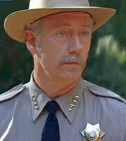SheriffMcAllister