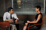 THE-MENTALIST-Every-Rose-Has-Its-Thorn-Season-3-Episode-19-5