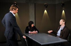 THE-MENTALIST-The-Red-Mile-Season-3-Episode-18-3