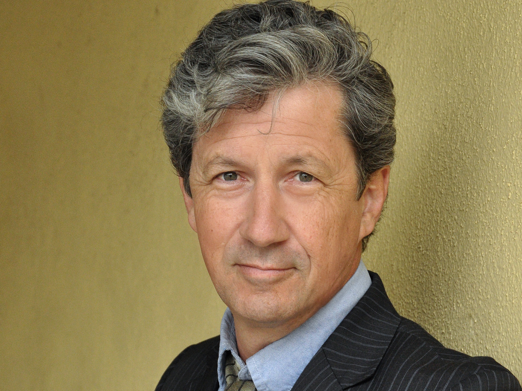 charles shaughnessy net worthcharles shaughnessy 2016, charles shaughnessy fran drescher, charles shaughnessy biography, charles shaughnessy net worth, charles shaughnessy et sa femme, charles shaughnessy and fran drescher married, charles shaughnessy revenge, charles shaughnessy facebook, charles shaughnessy instagram, charles shaughnessy imdb, charles shaughnessy twitter, charles shaughnessy shirtless, charles shaughnessy movies and tv shows, charles shaughnessy height, charles shaughnessy castle, charles shaughnessy gay