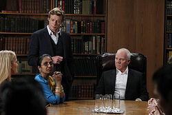 The-Mentalist-His-Thoughts-Were-Red-Thoughts-Season-4-Episode-16-2