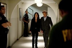 The Mentalist 5 3