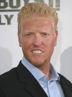 jake busey bandjake busey from contact, jake busey band, jake busey instagram, jake busey gary busey, jake busey movies, jake busey wife, jake busey twitter, jake busey contact movie, jake busey, jake busey imdb, jake busey justified, jake busey wiki, jake busey height, jake busey from dusk till dawn, jake busey net worth, jake busey twister, jake busey starship troopers, jake busey age, jake busey 2015, jake busey biography