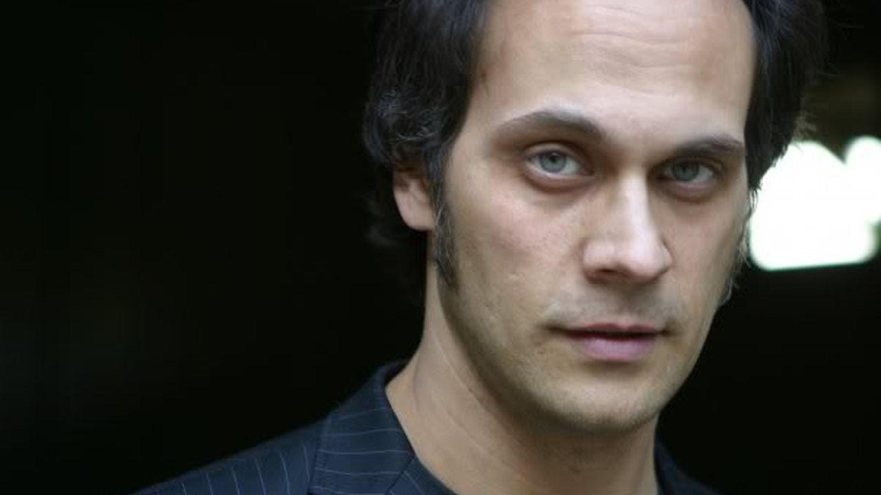 todd stashwick tv shows