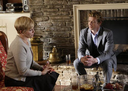 Episode8the mentalist