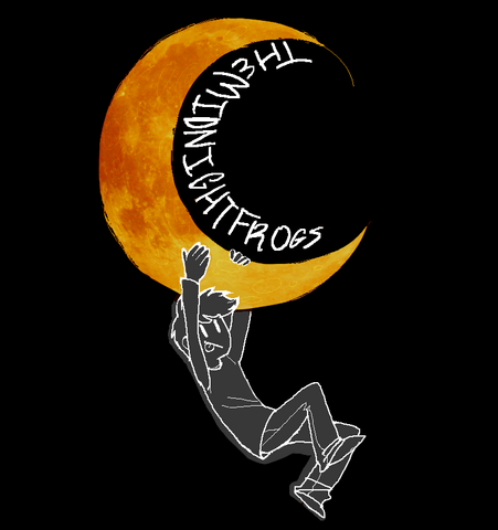 File:TheMidnightFrogs logo.png