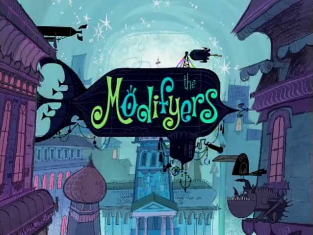 File:The Modifyers.png