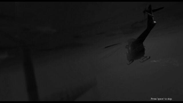 File:Helicopter (Cutscene 10).jpg