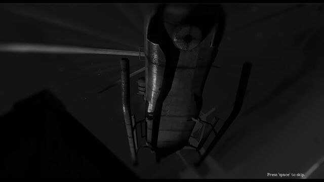 File:Helicopter (Cutscene With Fiend 3).jpg
