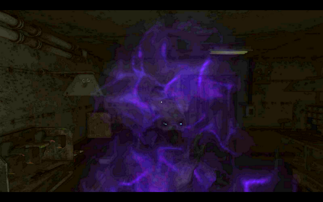 File:Purple Fog.png
