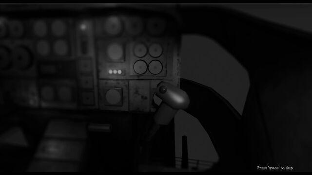 File:Helicopter (Cutscene 7).jpg